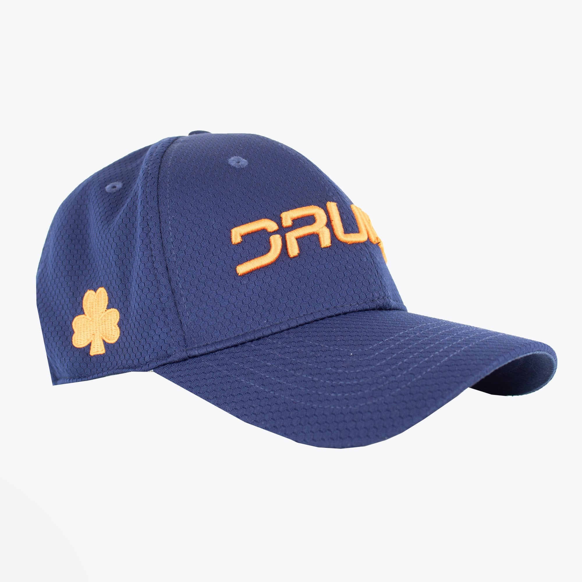 Druids Golf - Tour Cap Navy (Druids)