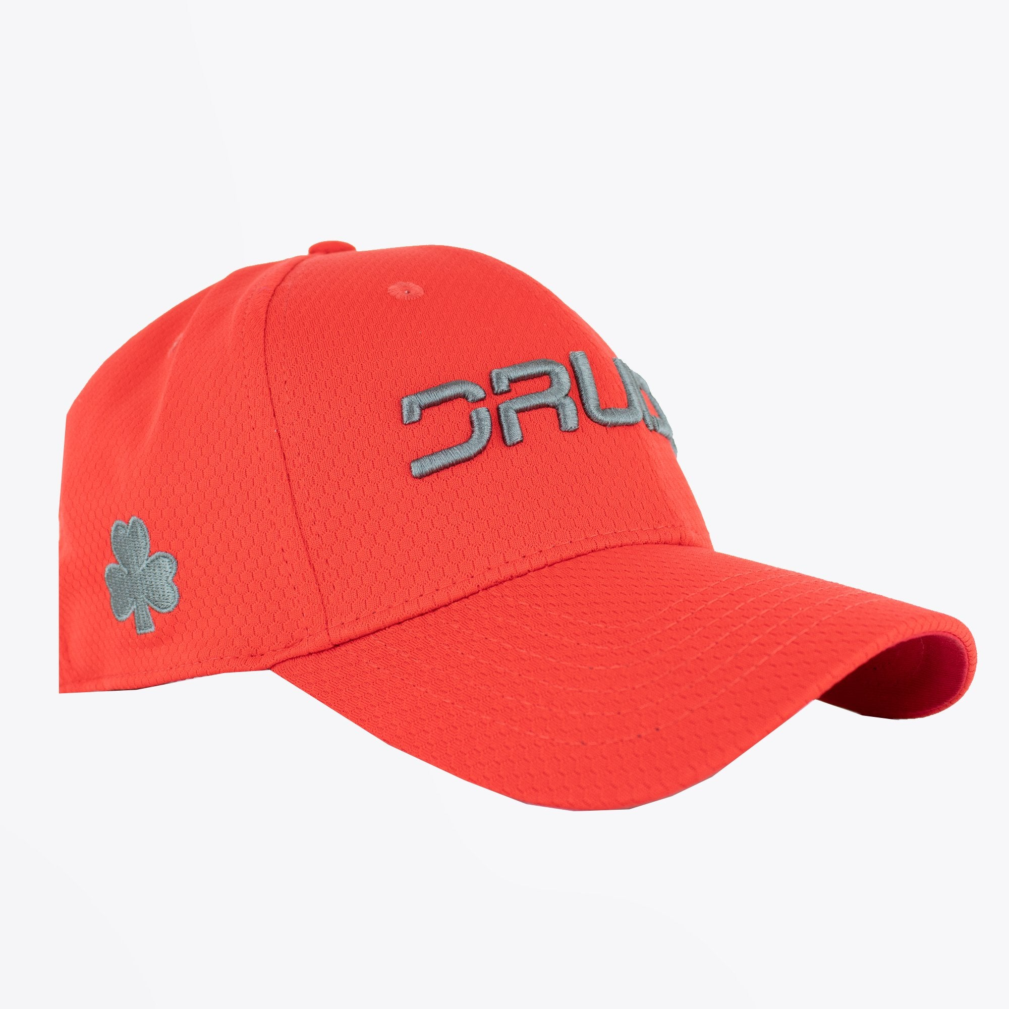 Druids Golf - Tour Cap Red (Druids)