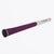 Druids Golf - Tour Control Grip (Purple/White)