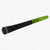 Druids Golf - Tour Edge Grip (Green)