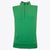 Druids Golf - Mens Two Tone 1/4 Zip Gilet (Green)