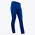 Druids Golf - Mens Clima Trousers (Blue)