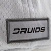Druids Golf - Tour Cap White (Druids)
