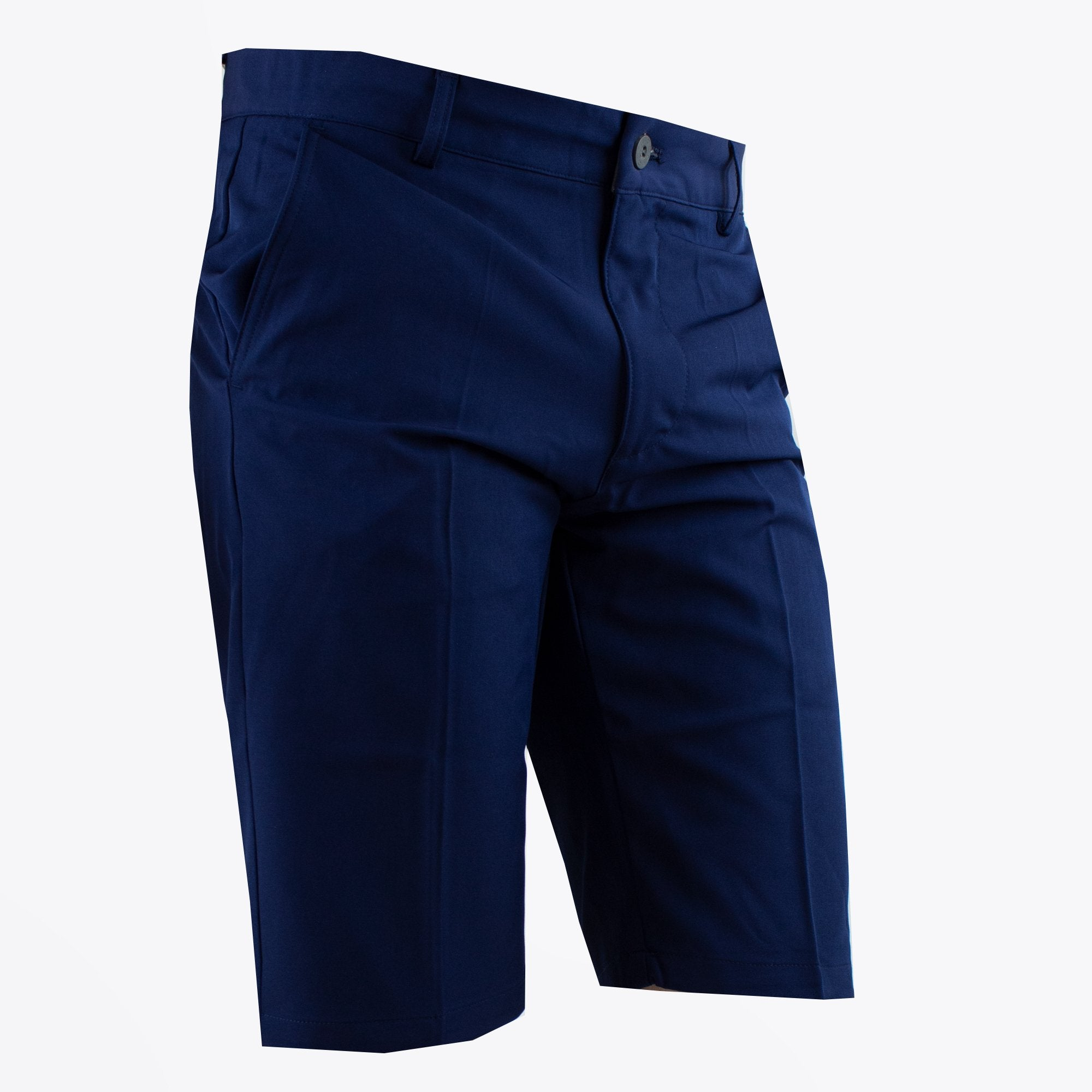 Druids Golf - Mens Clima Shorts (Navy)