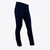 Druids Golf - Mens Clima Trousers (Navy)