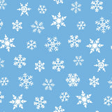 BLU Susybee's Snowflakes Fabric to sew - QuiltGirls®