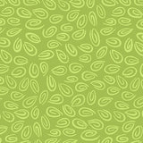 GRN Susybee's Green Swirl Fabric to sew - QuiltGirls®