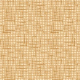 TAN The Buggy Barn Grid Line Fabric to sew - QuiltGirls®