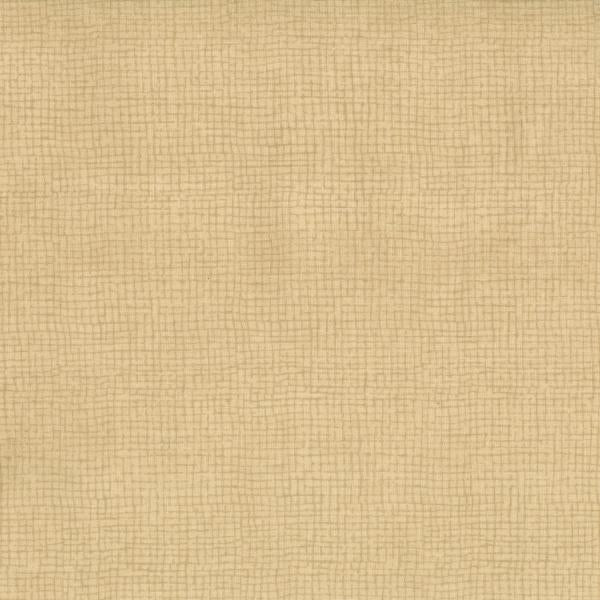 TAN Highland Fabric to sew