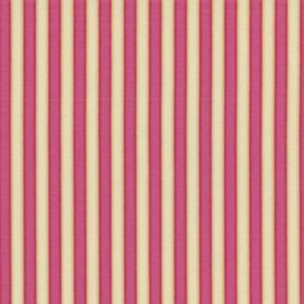 PNK The Sweet Scoop Stripe Fabric to sew