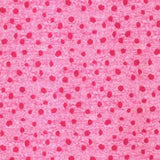 PNK Summer Splendor Pink Fabric to sew - QuiltGirls®