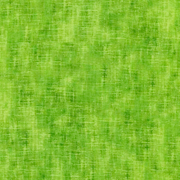 GRN Timeless Treasures Green Grass Fabric to sew - QuiltGirls®