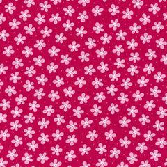 PNK Front Porch Floral Fabric to sew - QuiltGirls®