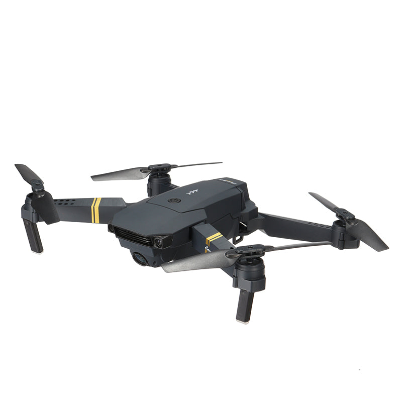 Eachine E58 FPV Quadcopter Drone