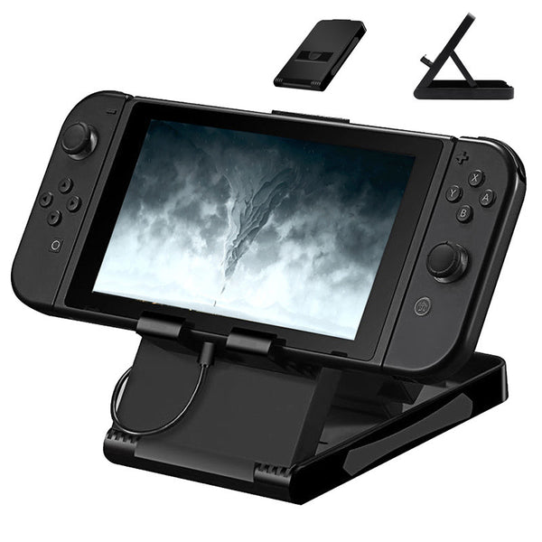 Nintendo Switch Adustable Support Stand
