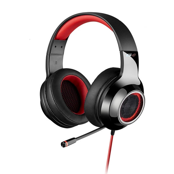 EDIFIER G4 Gaming Headset with 7.1 Virtual Surround