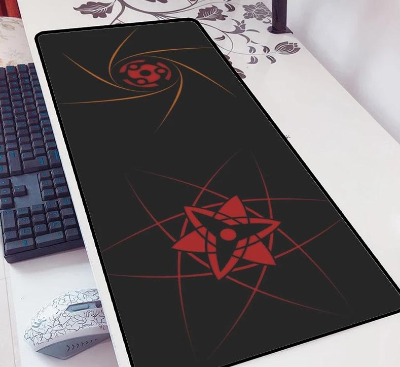 Olwonow 700mm x 300mm Gaming Mousepad