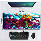 Sovawin 900x400mm Gaming Mouse Pad