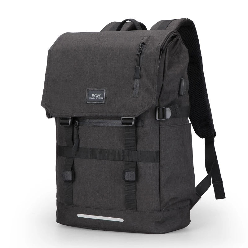 Large Capacity 15.6 Inch Laptop Bag