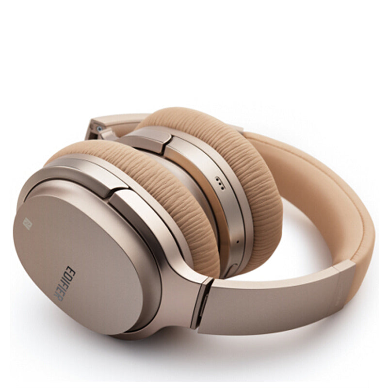 EDIFIER W860NB Wireless Active Noise Canceling Heaphones