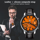 LEMFO LEF3 Smart Watch