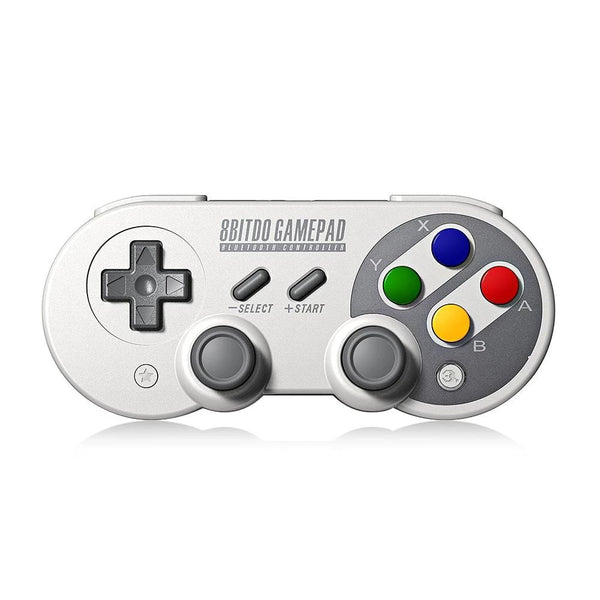 8Bitdo Bluetooth Nintendo Switch Game Controller