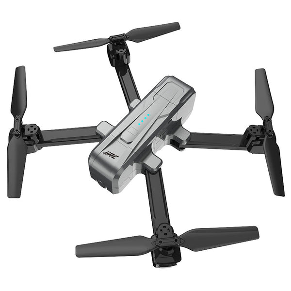 JJRC H73 Professional FPV Foldable Drone with GPS