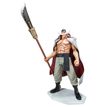 Load image into Gallery viewer, 【brand new and unopened】Edward Newgate / ONE PIECE