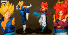 Load image into Gallery viewer, 【brand new and unopened】 Vegito & Gogeta / Dragon Ball Super