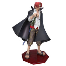 Load image into Gallery viewer, 【brand new and unopened】Shanks / ONE PIECE