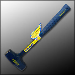 Estwing 4 lb. Sledgehammer, Long Handle