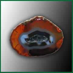 CHI121jr Chinese Agate, Middle-Class Mine