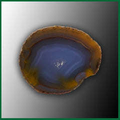 CHI125jr Chinese Agate, Middle-Class Mine