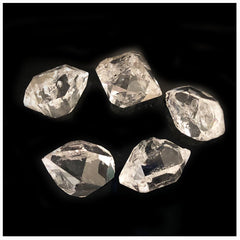 Herkimer Diamond - Large