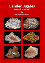 Banded Agates: A Genetic Approach