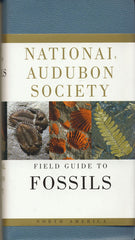 Field Guide to Fossils