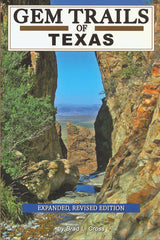Gem Trails of Texas