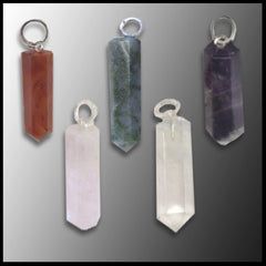 Pendants 10 pc. lot