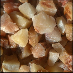 Yellow Aventurine 1 lb Lot