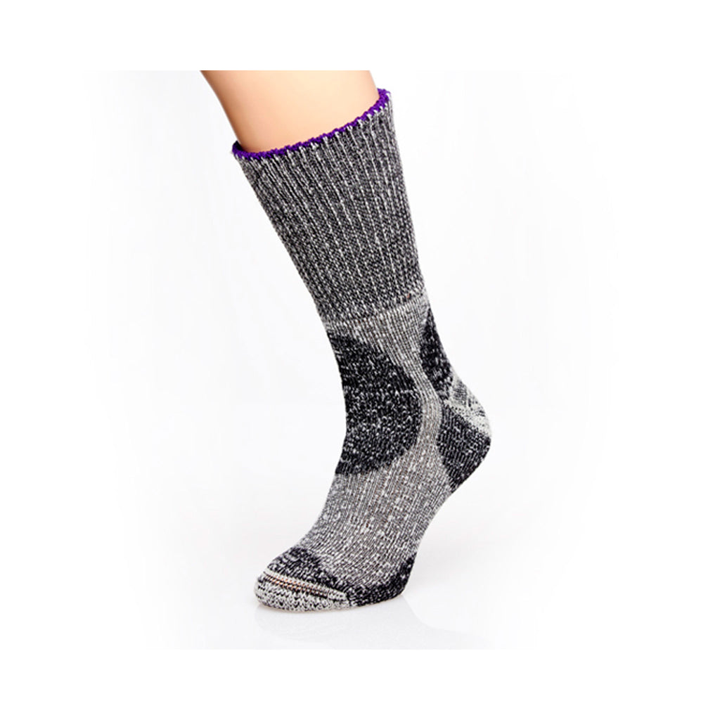 Armadillo Merino Three Season Sock