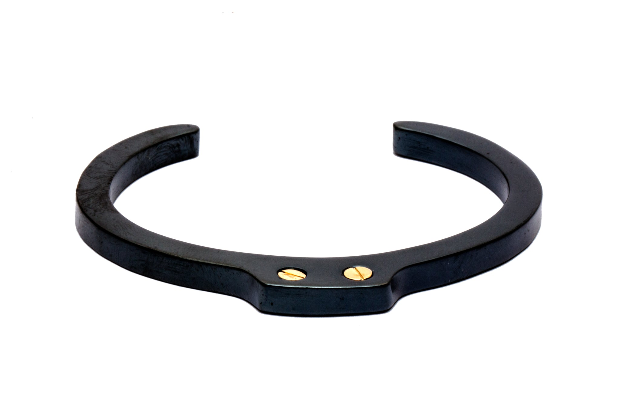 Shackle Cuff MEN