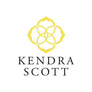 Kendra Scott Jewelry Packs