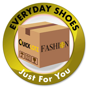 EVERYDAY SHOES Fashion Box