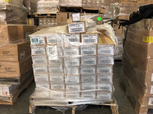 GE GEMH39-MSJ-MV UltraMax eHID Electronic Low Frequency Ballast 63044 (10-pack) - 70 cases/pallet