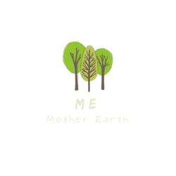 me.motherearth