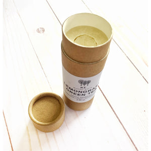Zero Waste Gift Set- Bathroom