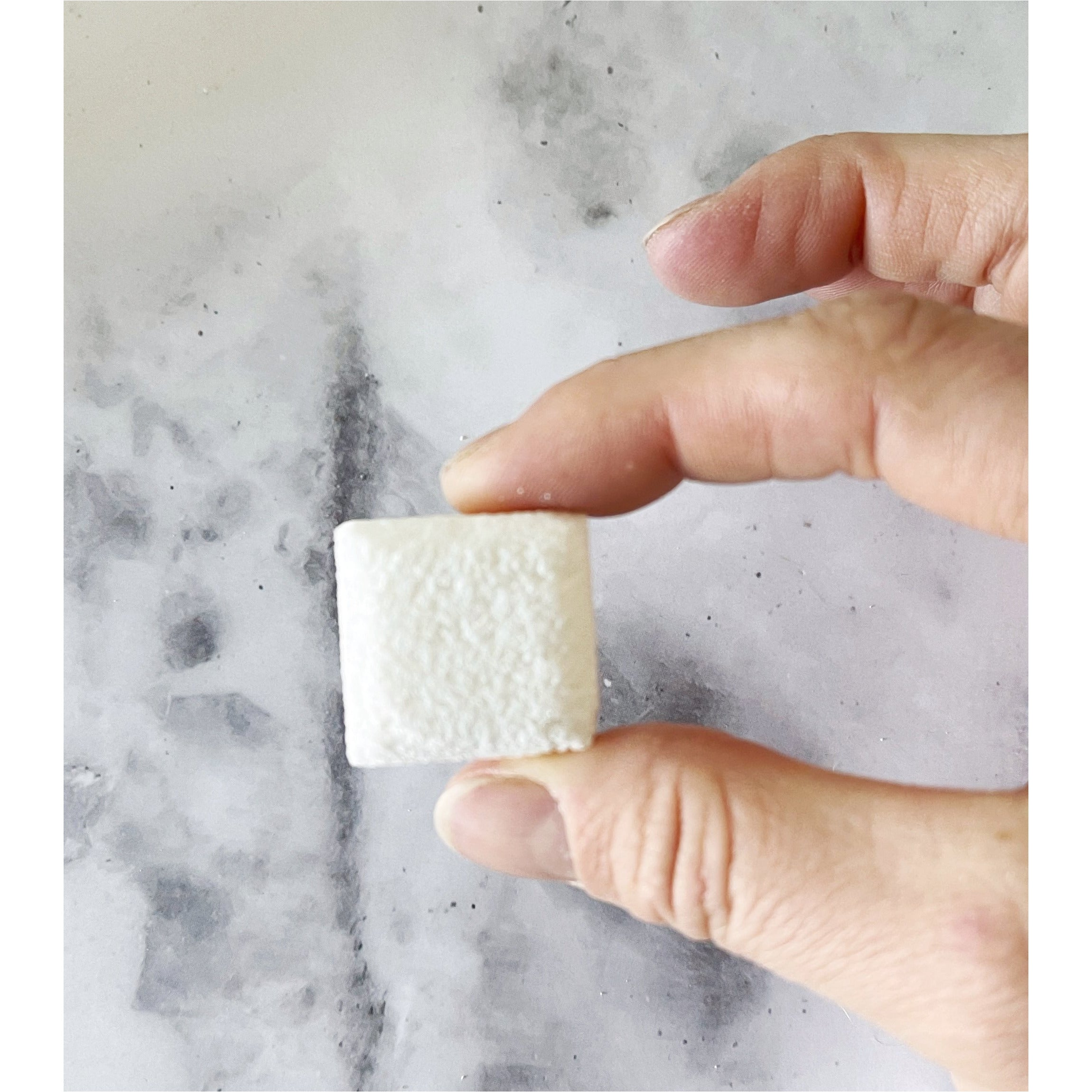 Dishwashing Detergent Cubes- 60 tablets