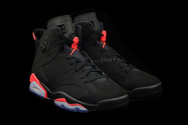 info for dd813 3a30c coupon for air jordan 6 00a53 c4f35  get air jordan 6 black infrared black  infrared 6s black friday f7ca1 9b129