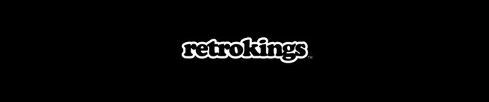 0a09fc14b2e Retro Kings Clothing. Sort by. Featured, Best Selling ...