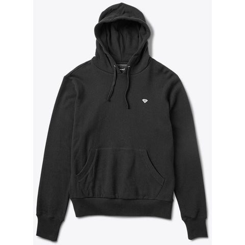 Diamond Supply Brilliant Chest Hoodie